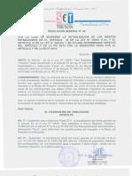 Resolucion+General+n%c2%Ba+46 20110001