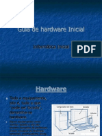 Guia de Hardware Inicia
