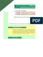 Copia de Presupuesto y Plantillas.xlsx