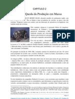 Ascensão e Queda da Produção em Massa 9 a 18.pdf