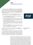 1_Electrostática.pdf