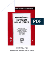 Ribla-07-Apocaliptica-Esperanza-de-Los-Pobres.pdf
