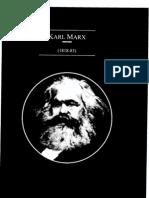 La poesía cósmica de un poeta revolucionario