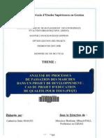 marche.pdf
