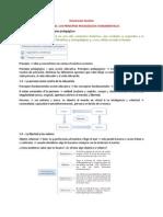 10 Orientación Familiar_Resumen Tema 1