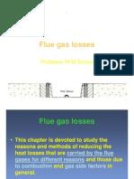 flue gas loses.pdf