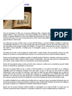 Andres Facundo de Los Dolores Pettit.docx