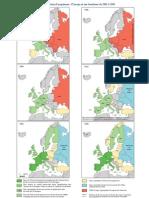 Clochard Europe&Frontieres
