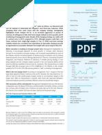 Barclays-Infosys Ltd. - The next three years.pdf