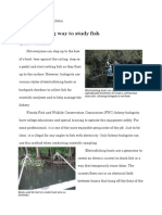 FB91-July-Electrofishing-formatted.pdf