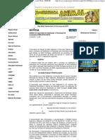 Edital Icms Ecologico