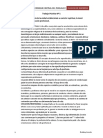Trabajo Práctico Nº 1 Deontologia Profesional.docx
