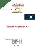 postgresql210_t.pdf