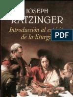 Introducción_al_espíritu_de_la_liturgia