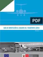 Guia aerea.pdf