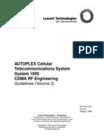 135943988-cdma2.pdf