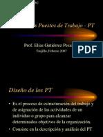 3.1 Diapositivas _ Cargos