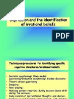 Identif IB Depr
