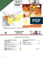 Pdu Chiclayo Reglamento Vial