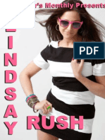 Lindsay Rush