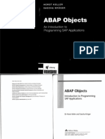 Ebooksclub.org ABAP Objects Introduction to Programming SAP Applications SAP Press