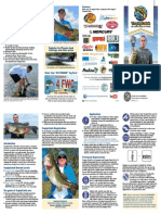 TrophyCatch_Brochure-Final.pdf