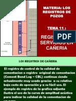 PP Tema 11 Registros Pozos
