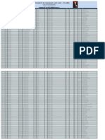 Programación 2013-2 Completa FELABEL.pdf