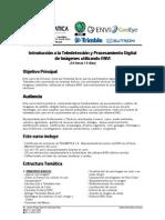 Syllabus Teledeteccion Procesamiento ENVI