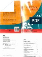 El grito manso - Paulo Freire.pdf