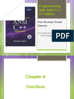 437 33 Powerpoint-slides Chapter-4-Functions Ch4