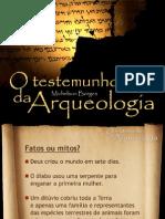 testemunho_arqueologia