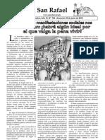Boletin Informativo del 30/06/2013