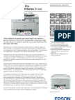 Epson WorkForce Pro WP 4515 DN Brochures 1