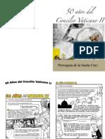 50 años del VII.pdf
