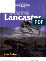 [Crowood Press] [Aviation Series] Avro Lancaster
