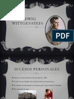 Metodologia Wittgenstein