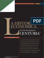moneda-150-11