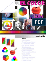teoriadelcolor-100523080834-phpapp02