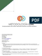 Metodologia LINK