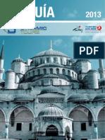 Catalogo_Turquia_LOW.pdf
