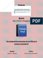 Valeria_Masson_trabajo_final.pdf