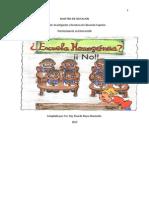 Text Ops Educ Acionm a Guan Cv