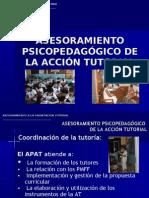 Diapositivas Ases. a las tutorías  (recortado)
