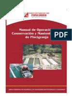14 Modulo de Piscigranjas.pdf