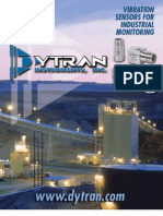 Dy Tran Industrial Catalog