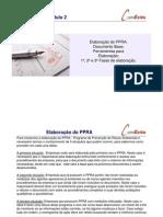 PPRA2