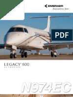 Legacy_600_14500974
