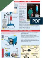 macchine-ricarica.pdf