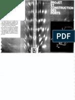 Projet Et Construction Des Ponts Calgaro t2